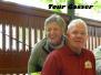 Gasser Tour