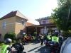 Steiermark_09