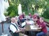 Steiermark_15b