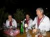 Steiermark_16a