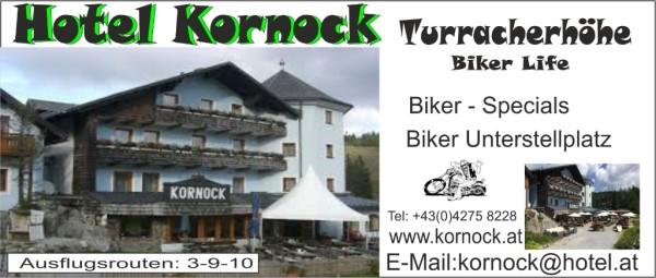 Kornock 2016