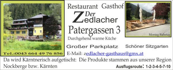 zedlacher-ab-2016
